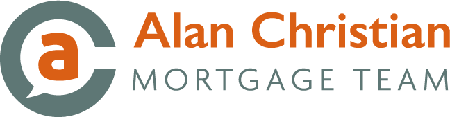 Alan Christian Mortgage Team